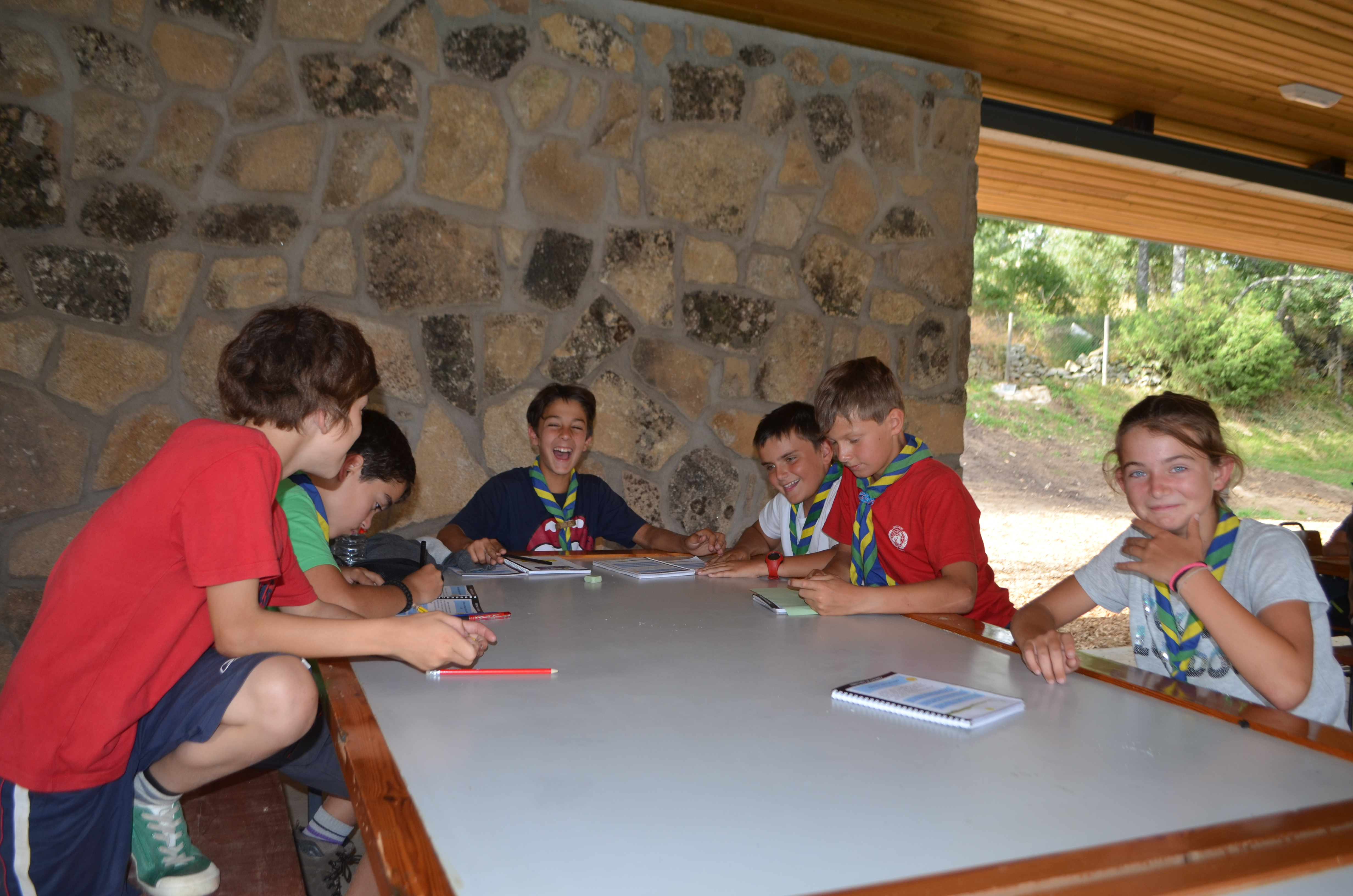 Campamento 2016 (642)