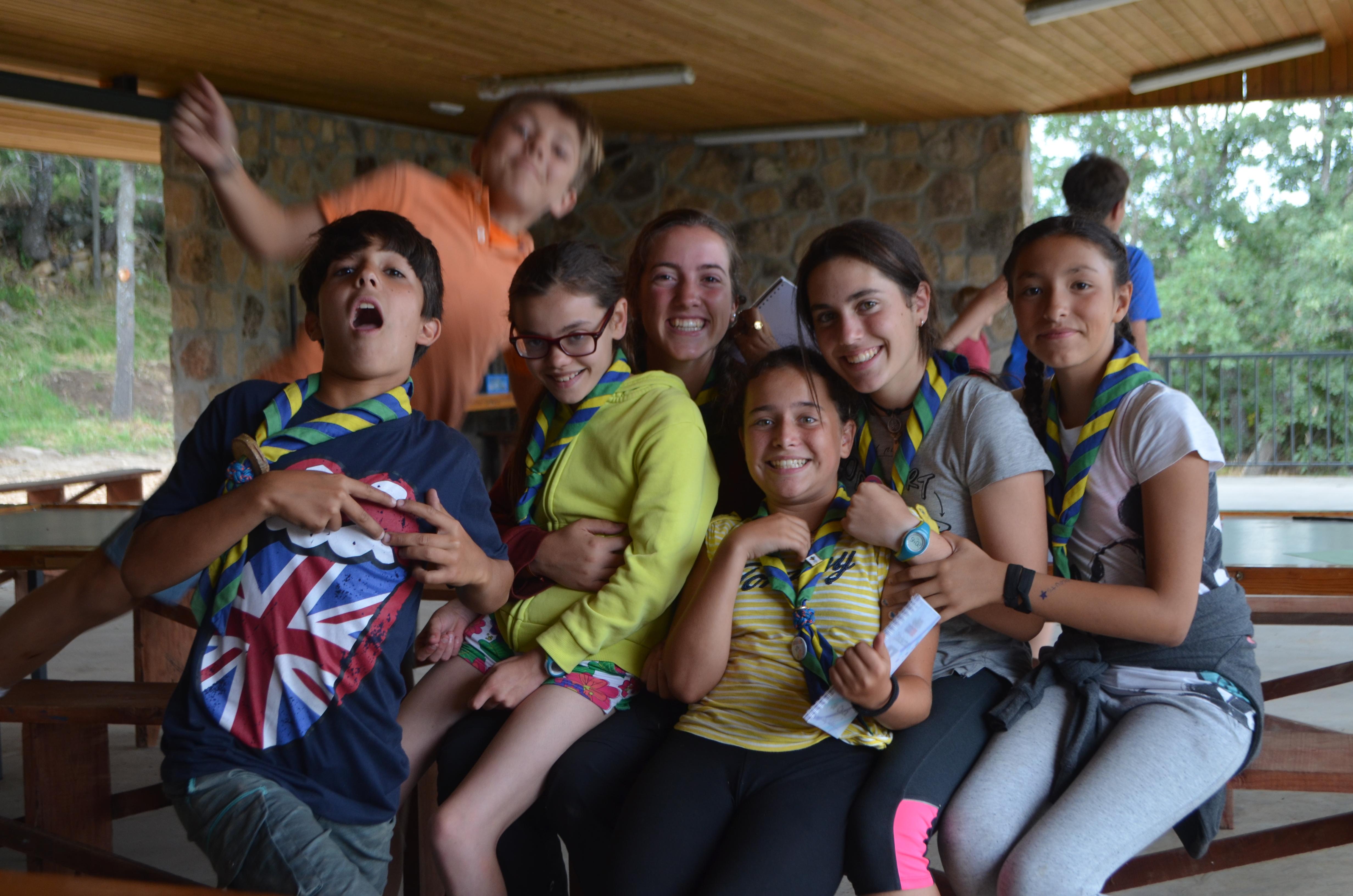 Campamento 2016 (658)