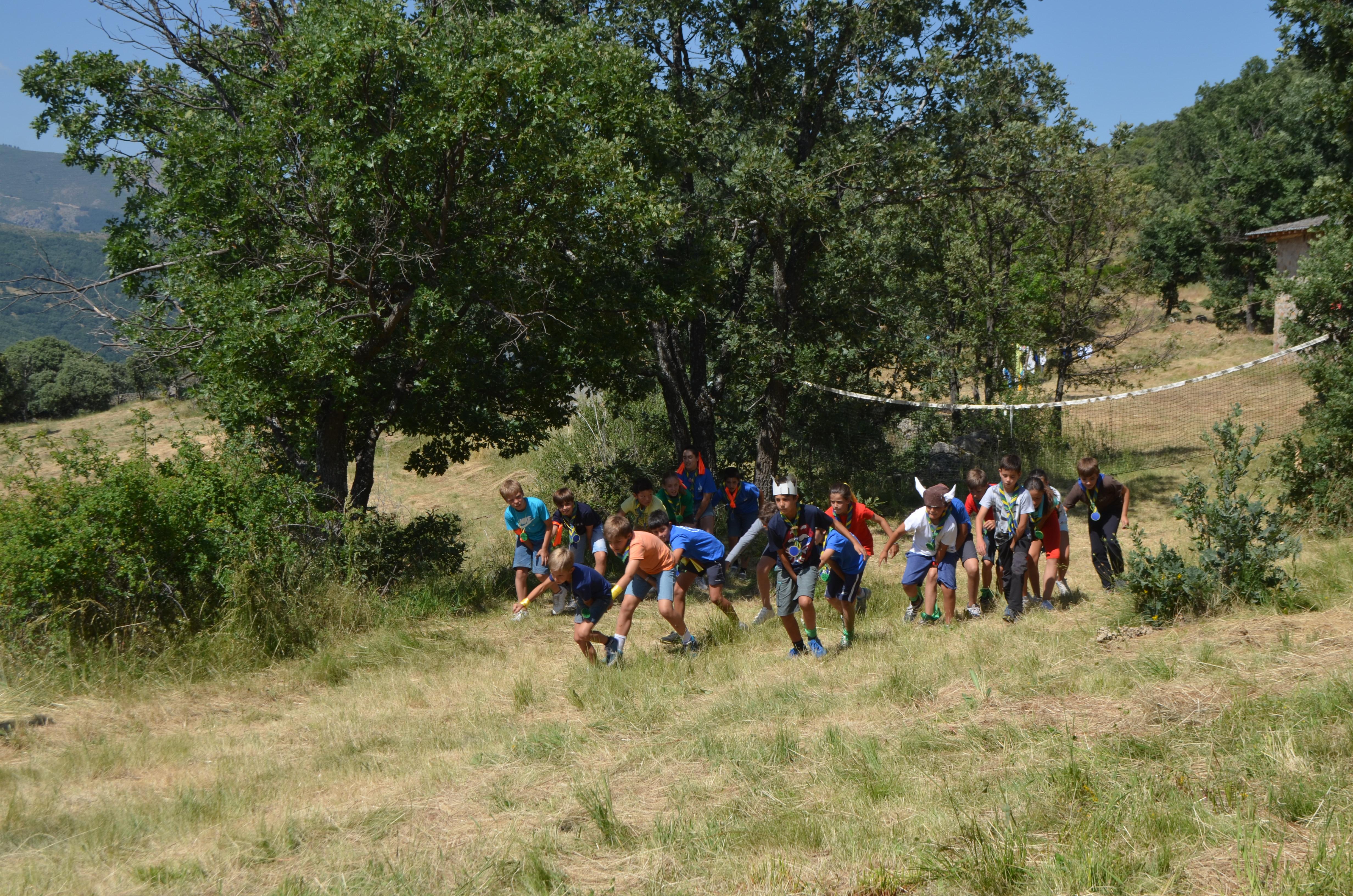 Campamento 2016 (688)