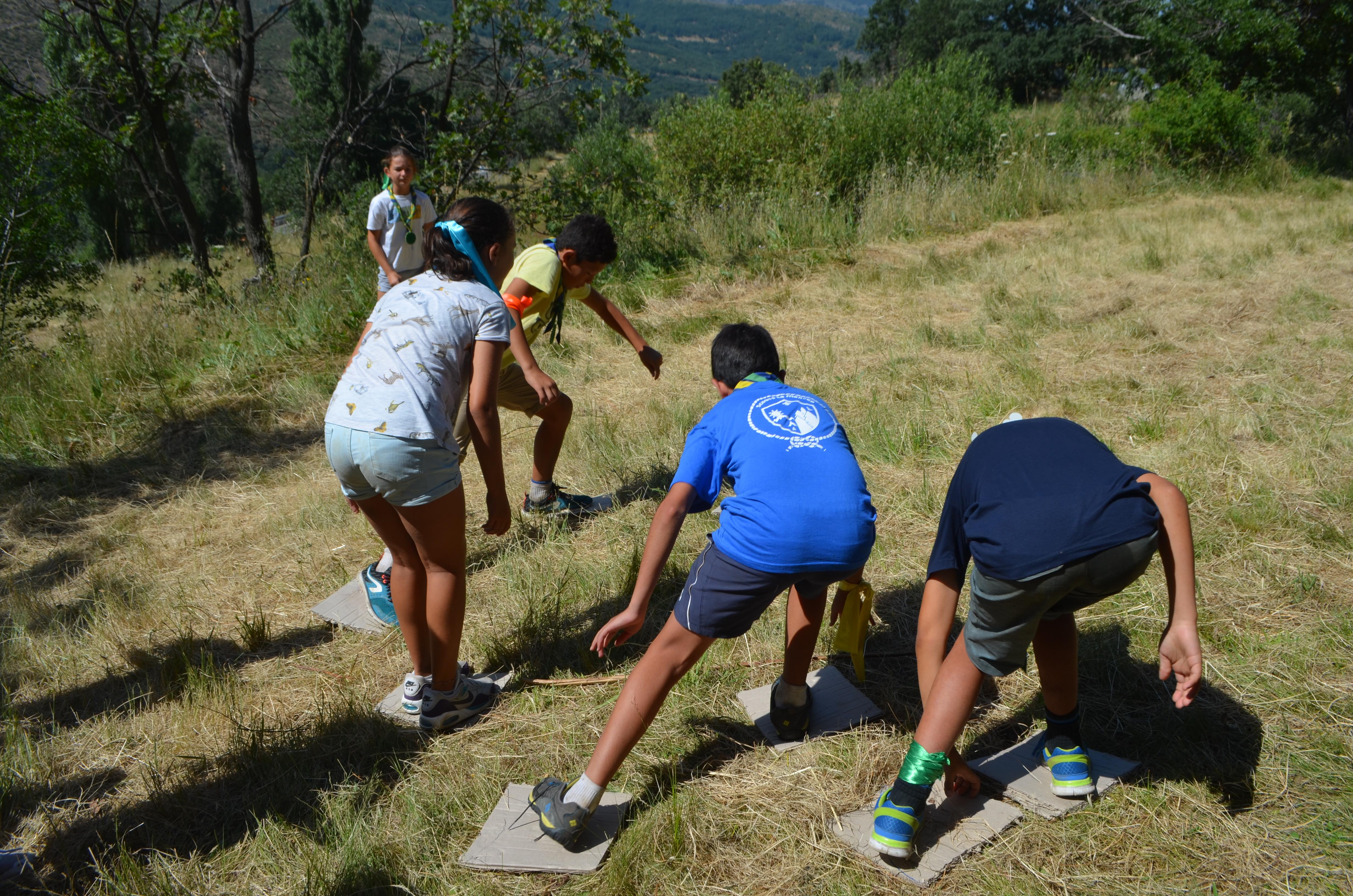 Campamento 2016 (696)
