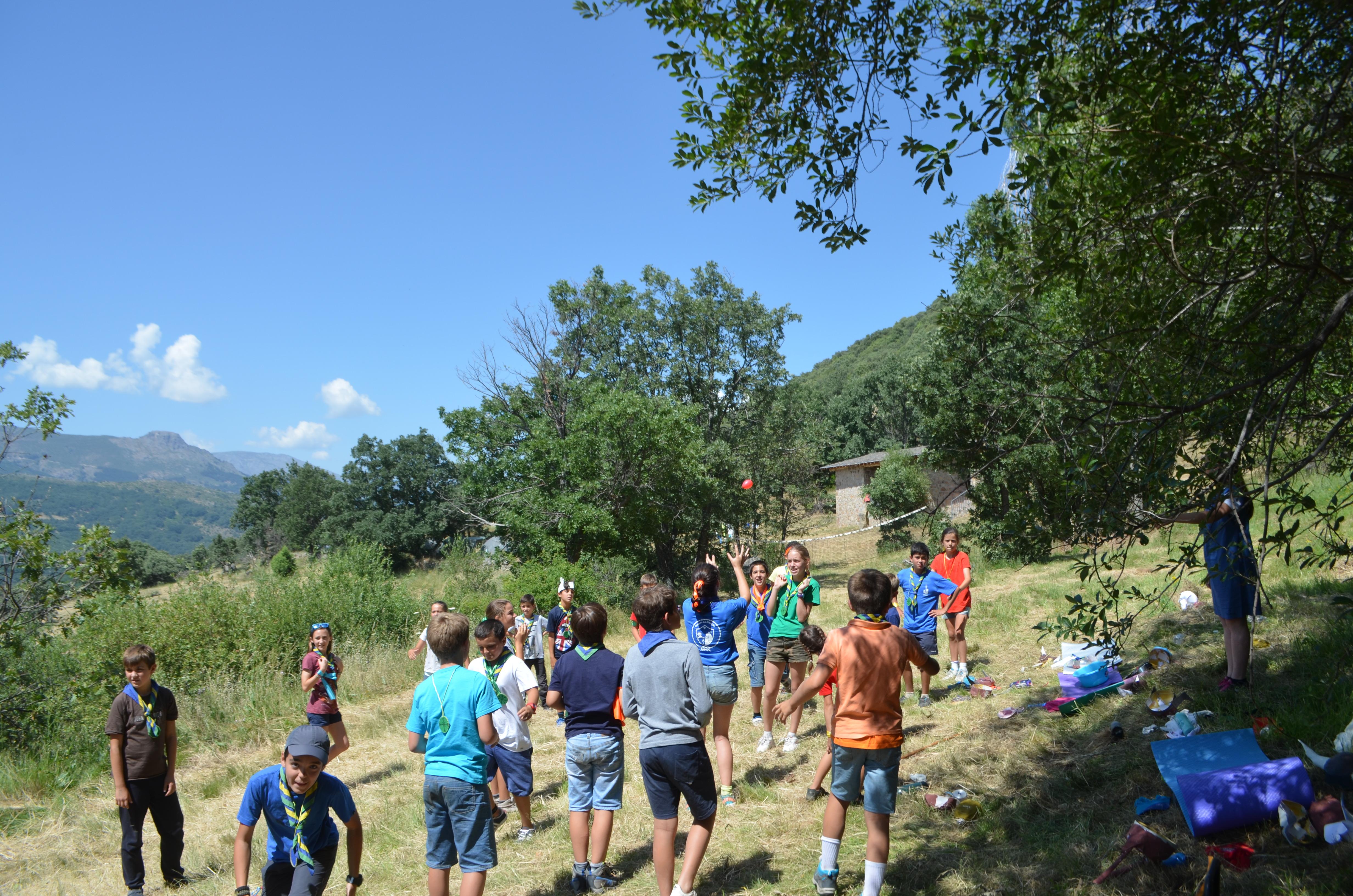 Campamento 2016 (707)