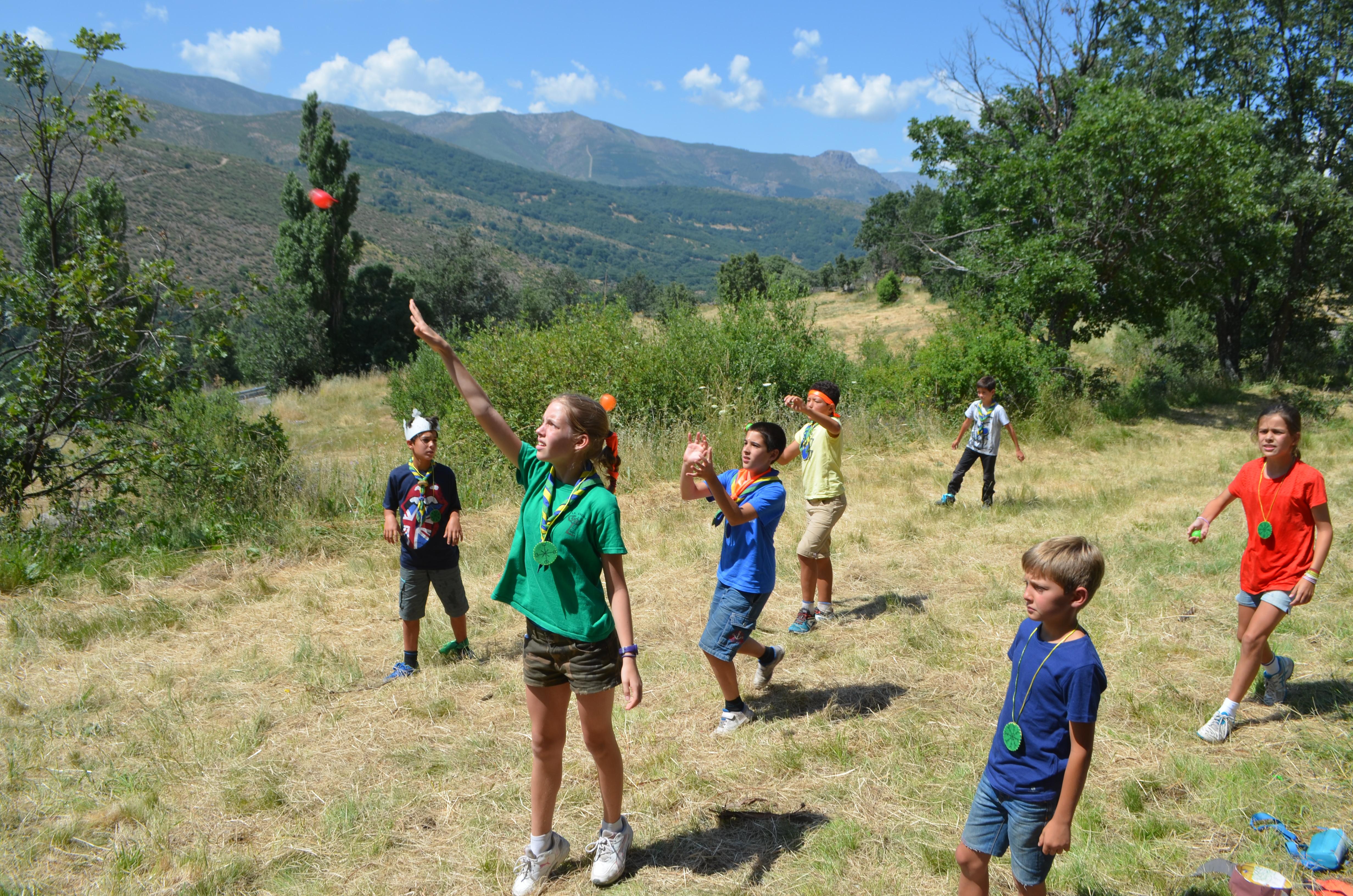 Campamento 2016 (712)