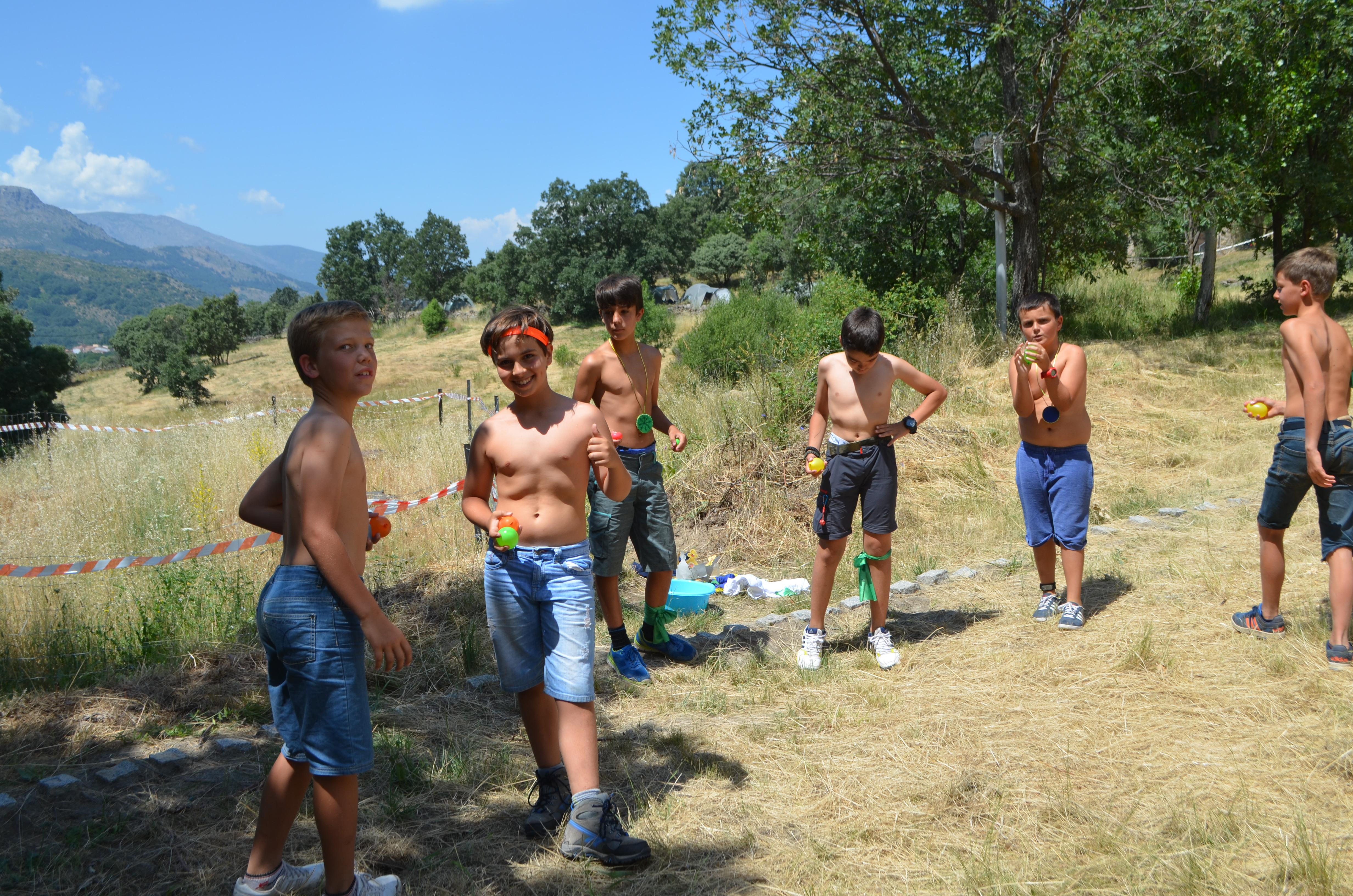 Campamento 2016 (713)