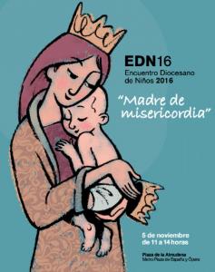 EDN2016