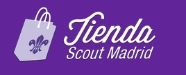 Fundación Promesa_TiendaScout
